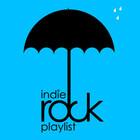 Indie Rock Playlist (June, 2010)
