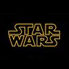 Военную базу со съёмок новых «Звёздных войн» показали с дрона