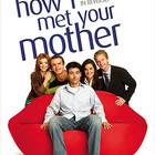 How I Met Your Mother? (Как я встретил Вашу маму?)