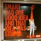 Философия глупости