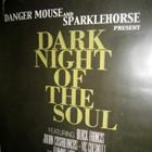 Музыка Danger Mouse и Sparklehorse не увидит свет