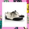 Ботинки на осень: Выбор редактора моды