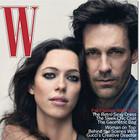 Фильм о сентябрьском номере W Magazine
