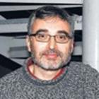 David B – комиксы из Франции
