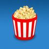 Киносайт Rotten Tomatoes запустится в России