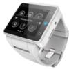 Умные часы Neptune Pine произвели фурор на Kickstarter