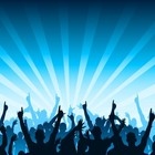 Подкаст: как вести себя на рок-концерте?