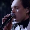 Спайк Джонз снял новое видео для Arcade Fire