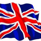 Гений уличного британского стиля: от Teddy Boys к Chav