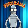 Comedy Central закрывает мультсериал «Футурама»
