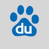 Baidu представил свою версию смарт-очков Baidu Eye