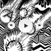 Альбом сайд-проекта Тома Йорка официально представлен в сети