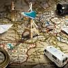 TripCatcher — путешествовать теперь проще