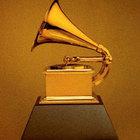 Grammy и все, все, все