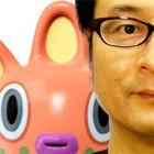 Хироши Йошии и его трехмерный зверинец