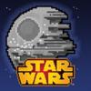 Вышла новая игра для поклонников Star Wars
