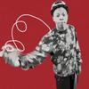 Joey Bada$$ и DJ Premier представили анимированный клип