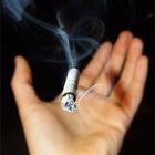 К 2030 году от табака будут ежегодно умирать 8 млн чело