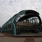 . Следующая станция «Славянский бульвар»