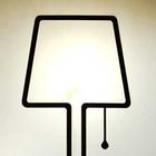 40 Чудных ламп