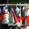 CHRISTMAS FESTIVAL. Три дня шоппинга и веселья!