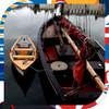 Франция: Яблони, кальвадос и Атлантида в Нормандии