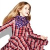 Лукбук: Little Marc Jacobs FW 2011