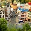 Красивое time-lapse видео про Киев