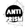 Пираты Европы запустили кампанию AntiPRISM