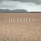 "lovefield short film essay Essay: five reasons to love short films the word ""short"" is key no film in this year's shortsfest exceeds 27 minutes and the shortest is only essay."