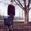 Кампании: Dior, Versace, Gucci и Burberry