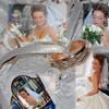 Свадебный фотограф из Пятигорска : любая фоторабота