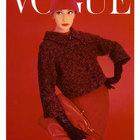 Редакторы Vogue
