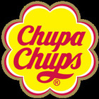 Chupa-Chups – It's round and long-lasting
