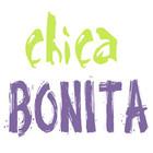 HAND MADE ОСЕНЬ на www. chica-bonita. ru
