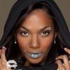 «Неистовые губки» – прорыв в индустрии красоты!