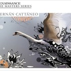 The Masters Series – Mixed by Hernan Cattaneo