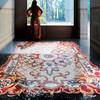 Мозаичные ковры от Sicis