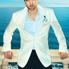 "Robert Pattison in ""Details Magazine"""