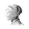 Новый альбом Woodkid можно послушать онлайн