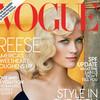 Обложки Vogue: Америка, Китай и Португалия
