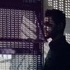 Обзор новых клипов: The Weeknd, Feist, Эми Уайнхаус