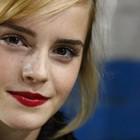 Top Ten Teen: Forbes оценил молодых актеров
