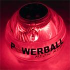 Powerball – совместить приятное с полезным