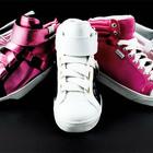 CIPHER – новое имя в мире sneakers'ов