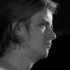 Кристофер Оуэнс представил дебютный клип