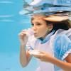 Елена Келис: Alice in WaterLand