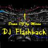 Demo DJ