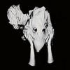 Sigur Rós объявили о новом альбоме и представили клип