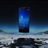 Китайский смартфон делает 50-мегапиксельные фото